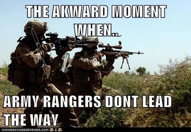 Team Non Rec funniest military memes USMC Army rangers?itok=43NsySPm the 13 funniest military memes of the week 1 20 16 military com