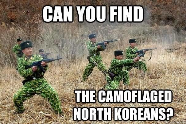 The 13 Funniest Military Memes Of The Week : The 13 funniest military memes of the week 11 9 16 military.com