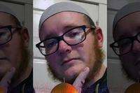 Everitt Jameson allegedly expressed support for jihadists on social media before planning a suicide attack in San Francisco  (Facebook.)