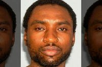 Ibrahim Suleiman Adnan Harun has been convicted of killing two U.S. servicemembers in a 2003 ambush in Afghanistan  (Photo courtesy of U.S. Attorney's Office for the Eastern District of New York)